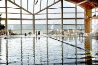 4* Hotel Marina-Port basen na weekend wellness