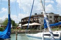 Weekend wellness w hotelu Silverine Resort**** w Balatonfured